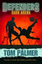 defenders-dark-arena