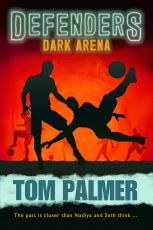 defenders-dark-arena