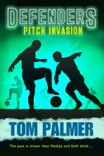 defenders-pitch-invasion