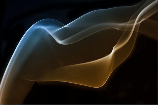Carbon Monoxide and Aircraft