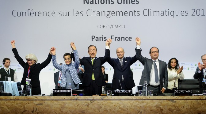 cop21-unfccc-paris-agreement-1550x804