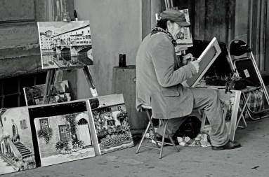 TOM_1951