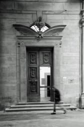 TOM_1958