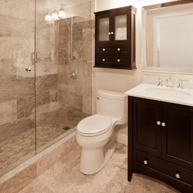 Home Bathroom Renovations Canberra Brightpulse Us