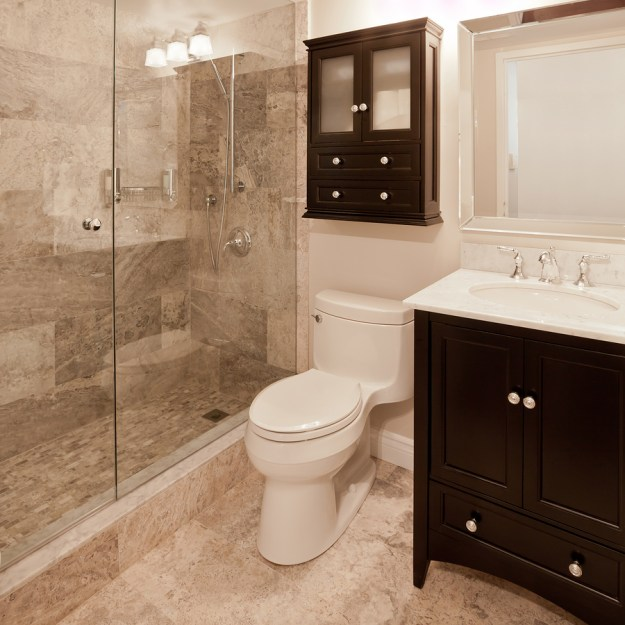 estimate for bathroom remodel - into.anysearch.co