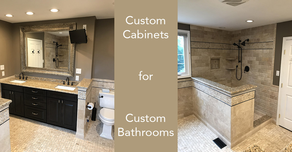 Captivating Choice Cabinets Boothwyn Pa Www Cintronbeveragegroup Com