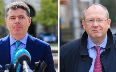 """Pathetic & immoral"" PTSB"