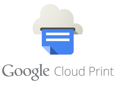 Google Cloud Print Torpedoed My Epson Printer