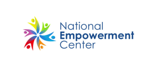 National Empowerment Center