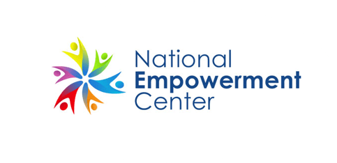 National Empowerment Center (NEC)