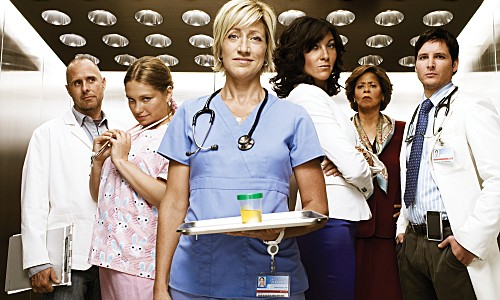 nurse-jackie-season-2-hospital-500x300