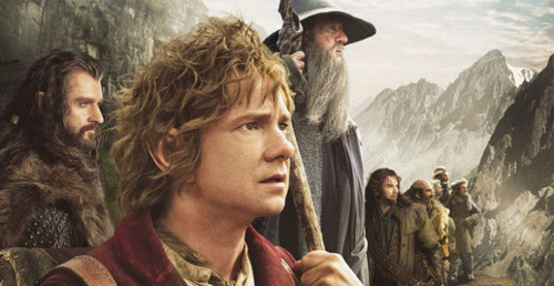 hobbit-battle-five-armies-trailer