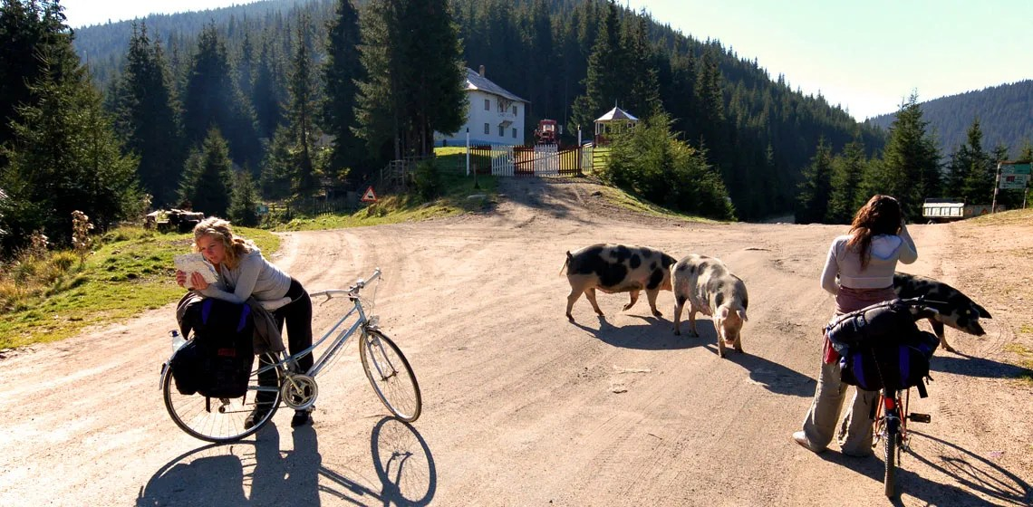 cycle-touring-planning-resources