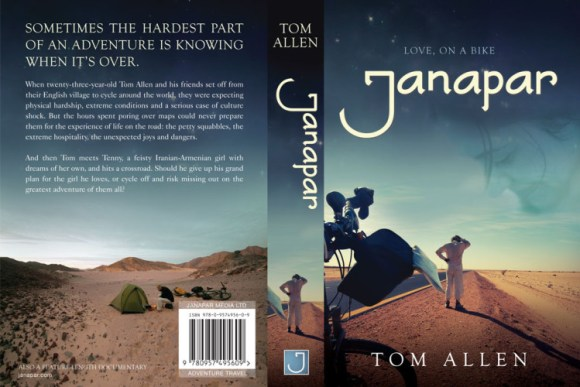Janapar-paperbackcover