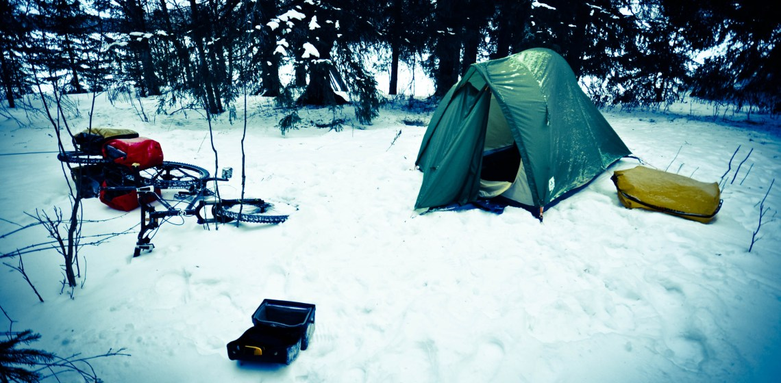 3977346c5b 8 Simple Tricks To Stay Warmer When Camping In Winter