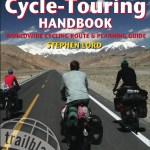 adventure-cycle-touring-handbook