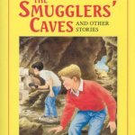 smugglers caves
