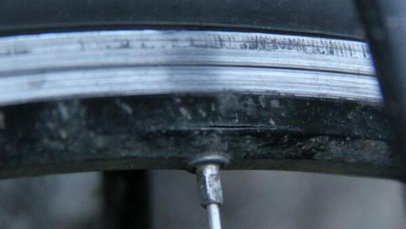 cracked-rim