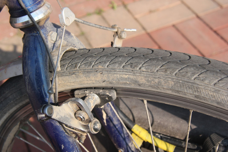 marathon-mud-guards-rim