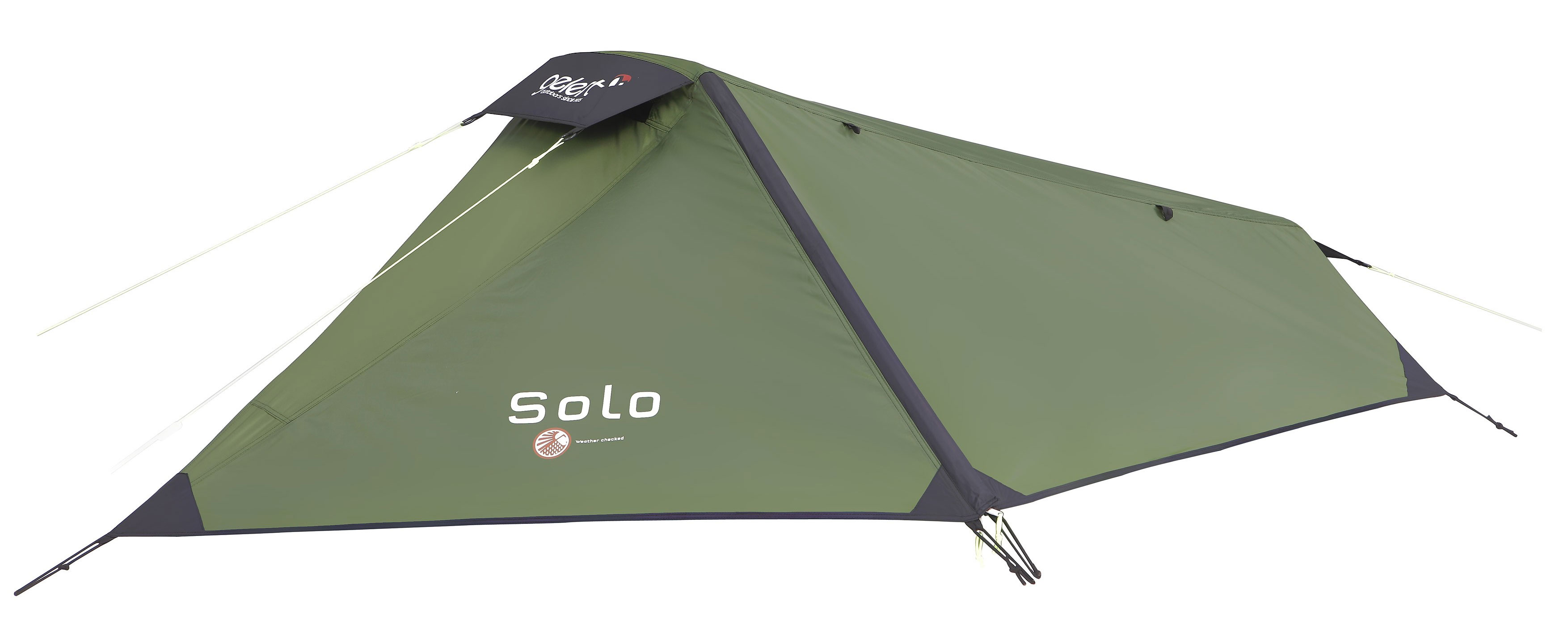 Check eBay* first and also look at the Amazon* listingu0027s u201cAlso Viewedu201d section for several identical tents with different ...  sc 1 st  Tomu0027s Bike Trip & What Are The Best Tents For Cycle Touring?