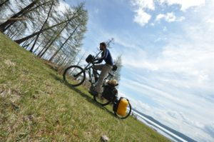cycling-mongolia-film