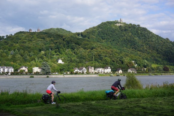 2014-08-18 16-33-07 - Cycling Central Europe - NEX7