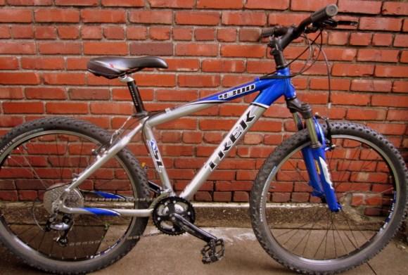 trek-4300