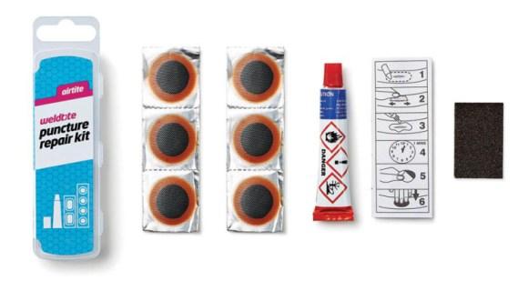 weldtite-puncture-repair-kit