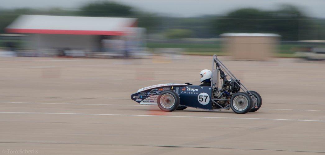 Formula Lincoln CMU - T Scherlis-3682