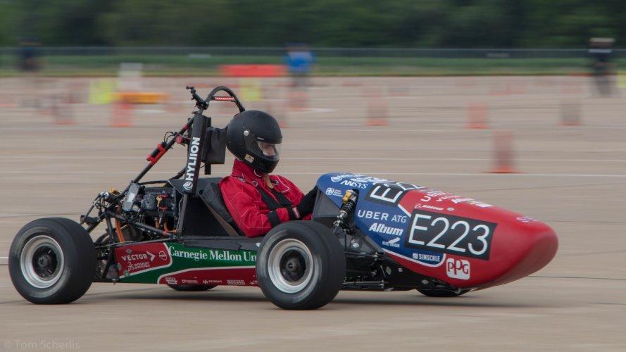 Formula Lincoln CMU - T Scherlis-3740