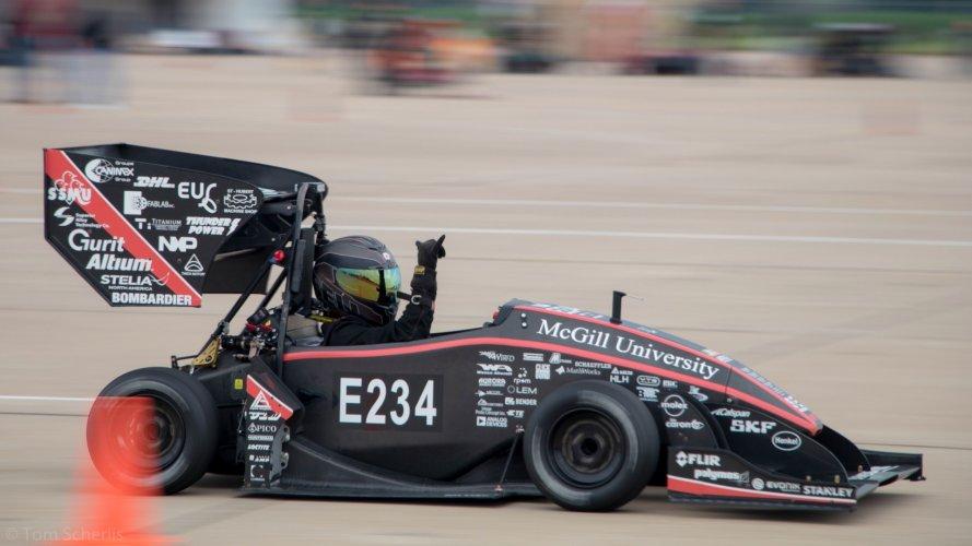 Formula Lincoln CMU - T Scherlis-3969