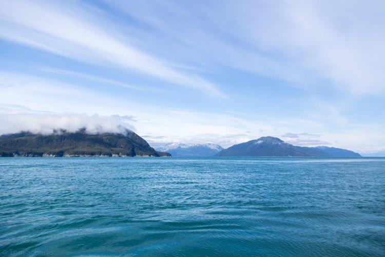 Tom Scherlis Alaska-0680