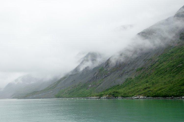 Tom Scherlis Alaska-1407