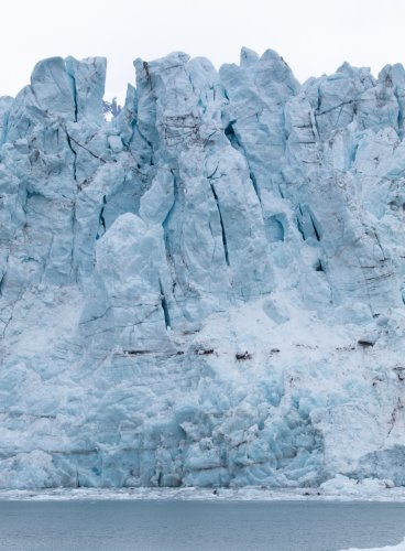 Tom Scherlis Alaska-1468