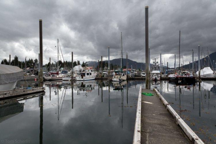 Tom Scherlis Alaska-2411