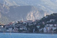 Villefranche_on-board-1