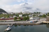 Andalsnes-3441