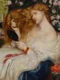 Lady Lilith..........1867