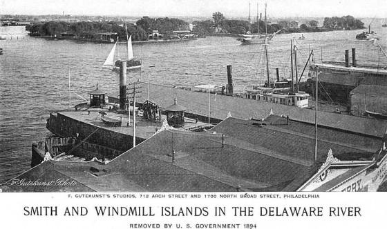 smith-island-1890-560x332.jpg