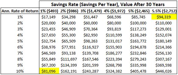 savings1.png