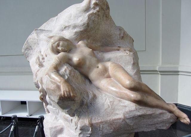 Muse of Rock- Horace Daillion 1900.jpg