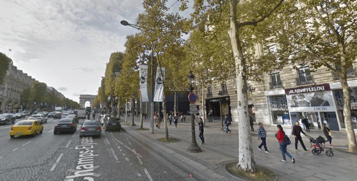 Champs-Élysées, Paris.png