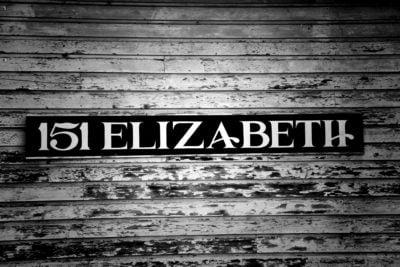 151-Elizabeth