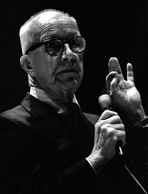BuckminsterFuller1