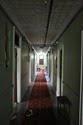 Guest Hallway 3