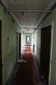 Guest Hallway 4
