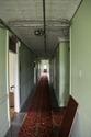 Guest Hallway 6