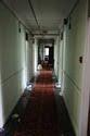 Guest Hallway 8