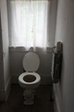 Just A Toilet