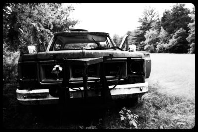 abandoned-gmc-truck-edit